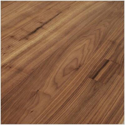 ・og・ビボダイニングテーブル190・北欧ミッドセンチュリーモダンデザイン・オーガニックレトロモダンスタイル・ウォールナット無垢ダイニングテーブル・木製テーブル、食卓・ホテル高級