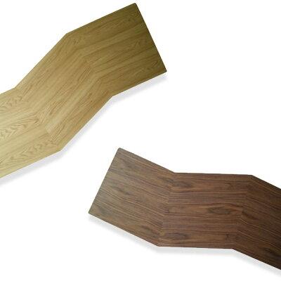 ・ヒーターなし座卓150・Aze-walnut/naraウォールナット・北欧ナチュラルミッドセンチュリーモダンデザイン・座卓和モダンちゃぶ台センターテーブルローテーブル・ホットカーペットに最適ヒーターなしコタツ!・ロング変型長方形天板