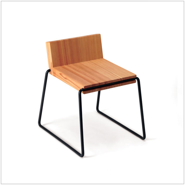... Simple Scandinavian Modern Good Design, Domestic Products Made In Japan  Japanese Japanese Modern, Counter Chairs Dining Chairs, Wood Solid Wood Iron