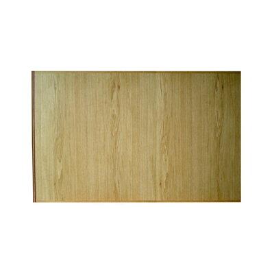 ・ヒーターなし・CUERO105-walnut/nara・北欧ナチュラルミッドセンチュリーモダンデザイン・座卓ちゃぶ台センターテーブルローテーブル・ホットカーペットに最適ヒーターなしコタツ!・木目ボーダーラインのデザイン