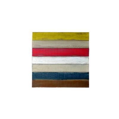 ・ヒーターなし・アンティ−クエイジング塗装・Madeinjapan日本製国産品・レトロデザイン・タモ無垢接ぎ座卓和モダン