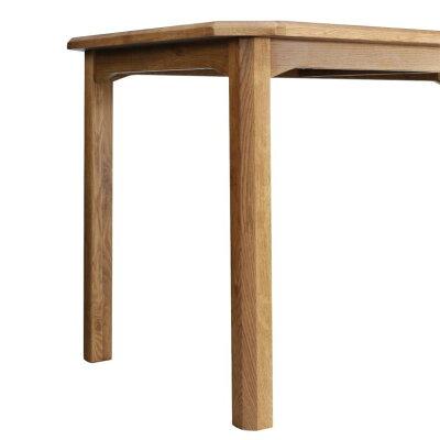 OLDNEW【DRD】ダイニング5点セットヴィンテージデザインテーブル幅120奥行80高さ75cmスチール海外インテリア北欧モダンおしゃれシンプルカッコいいダイニングチェアインダストリアルスタイル