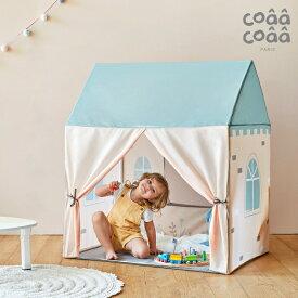 キッズハウステント子供用 子供用・キャンプ子供 テント 子供用テント テントハウス おもちゃ キッズ テント テントハウス 室内テント 子供ハウス キッズハウス