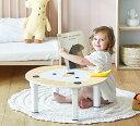キッズ・Petitテーブル キッズテーブル 子供 テーブル 子供用 テーブル 子供テーブル 子供用 テーブル 折り畳み 子供…