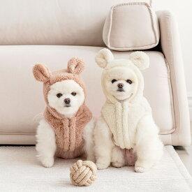 [NEW] フリースベストシリーズ 2種 ペット用Tシャツ 犬服 ワンちゃん服 犬の服 ペット服 ドッグウェア かわいい 犬 tシャツ 小型犬 トレーナー いぬ ドッグ ペット用