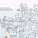 「すぐ使える300円クーポン】ウォールステッカー 『CASARES』 ウォールステッカー インテリアシール ウオールステッカー ウォールステッカー 北欧 wal...