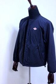 DANTON(ダントン)NYLON STRETCH TAFFEAT インサレーションジャケット #JD-8885 SET 2color 2020'S/S 【Men's】