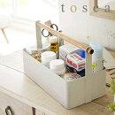 tosca ツールボックス L