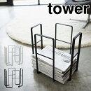 tower / タワー ニューズラック