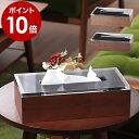 ティッシュケース おしゃれ 北欧 木製 ティッシュカバー ウッドティッシュケース ティッシュボックスケース ティッシ…