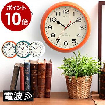 時計 掛け時計 かけ時計 【ポイント10倍 送料無料 特典付き】 掛時計 壁掛け時計 おしゃれ 壁掛時計 ナチュラル 北欧 ブランド かわいい オフィス デザイン デザイン時計 ウォールクロック 【ギフト】[ Momentum モーメンタム ]