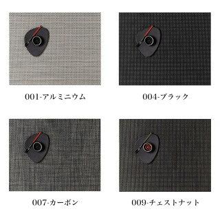 ≪第二画像≫