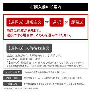 【20170224】【20201223】