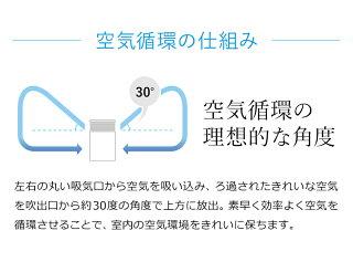 cado空気清浄機AP-C710Sカドー正規販売店タバコ花粉カドー空気清浄機おしゃれPM2.5PM2.5PM2・5HEPAタイプフィルター脱臭除菌FL-C710花粉対策ギフト