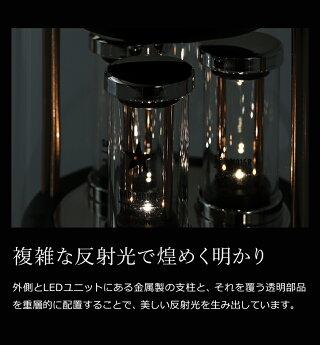 バルミューダザ・スピーカースピーカーbluetooth5.0LEDライトLEDワイヤレススピーカーポータブルスピーカーブルートゥース有線寝室リビング間接照明無指向性AUXプレゼントブラックおしゃれM01ABALMUDATheSpeaker