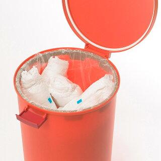 ゴミ箱フタ付きふた付き20L対応密閉クード分別生ゴミおむつオムツペットフードおしゃれ収納ごみ箱日本製キッチンダストボックス生ごみギフトプレゼントkcud/クードラウンドロック