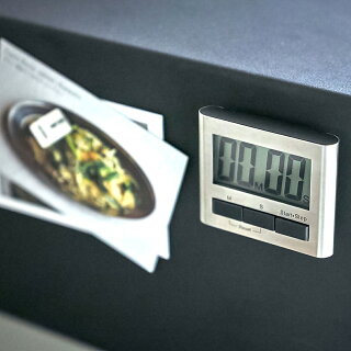 ブレッドケースブレッドボックスパンケース収納ケース北欧キッチンストッカー調味料入れ調味料ラックマグネットトースタートースター置きおしゃれ山崎実業towerホワイトブラック43524353tower/タワーブレッドケース