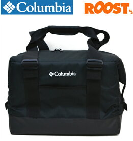 コロンビア Columbia DEVIL BOWL 35L SOFT COOLER デビルボウル35Lソフトクラーラー クーラーバッグ PU8309