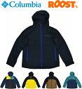 columbia コロンビア ボーズマンロックジャケット PM3799 2020春夏 国内正規品
