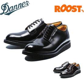 Danner ダナー ブーツ ポストマン シューズ POSTMAN SHOES 日本正規品 D214300