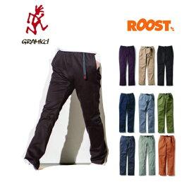 グラミチ GRAMICCI ニューナローパンツ NN-Pants nnパンツ nn パンツ NN-パンツ 0816-FDJ 日本正規品