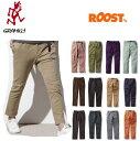 グラミチ GRAMICCI ニューナローパンツ タイトフィット NN-Pants TIGHT FIT nnパンツ nn パンツ NN-パンツ 8818-FDJ …