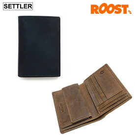 0efecfc9f524 SETTLER セトラー コンパクトウォレット COMPACT WALLET OW1565 財布 日本正規品