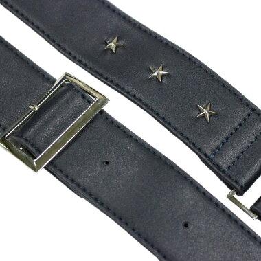 RTOPストラップ(ショルダーストラップ)Star40-Aショルダー(全2色)