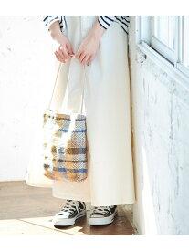 [Rakuten BRAND AVENUE]【Lilas Campbell】トートバッグ ROPE' PICNIC PASSAGE ロペピクニック バッグ【送料無料】