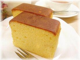 洋酒ほんのりブランデーケーキカットタイプ 焼菓子
