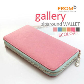 Roryxtyle rakuten global market cowhide womens long wallet brand cowhide womens long wallet brand womens popular wallet leather leather ladies wallet saif purse he woman presents card holders business card holder colourmoves Image collections