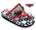 7516指付きサンダルカーズDisneyzoneディズニー靴ディズニーキッズサンダルビーチサンダルビーサンディズニー子供靴キッズ15〜19cmディズニーグッズ