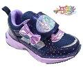 スタートゥインクルプリキュアプリキュア靴プリキュアSP5092-02キッズスニーカーピンクキッズシューズキッズ子供靴女の子キャラクターシューズ