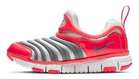 送料無料 ナイキ nike 子供靴 NIKE DYNAMO FREE PS ダイナモ フリー PS 343738 020 Nike Free キッズ ジュニア キッズスニーカー キッズシューズ 子供靴 運動会