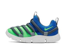 【送料無料】ナイキ nike 子供靴 NIKE ノービスPS AQ9661 400 Nike Free キッズ ジュニア キッズスニーカー キッズシューズ 子供靴 運動会