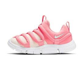 【送料無料】ナイキ nike 子供靴 NIKE ノービスPS AQ9661 601 Nike Free キッズ ジュニア キッズスニーカー キッズシューズ 子供靴 運動会