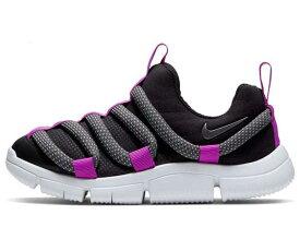 送料無料 ナイキ nike 子供靴 NIKE ノービスPS AQ9661 006 Nike Free キッズ ジュニア キッズスニーカー キッズシューズ 子供靴 運動会