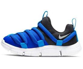 送料無料 ナイキ nike 子供靴 NIKE ノービスPS AQ9661 401 Nike Free キッズ ジュニア キッズスニーカー キッズシューズ 子供靴 運動会