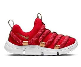送料無料 ナイキ nike 子供靴 ナイキスニーカー ノービスPS AQ9661 603 Nike Free キッズ ジュニア キッズスニーカー キッズシューズ 子供靴 運動会