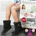 Marilyn15-top