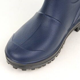 [Ma-cri]マークリイタリア製レインブーツレディースレインロングブーツラバージョッキーブーツオシャレ長靴母の日