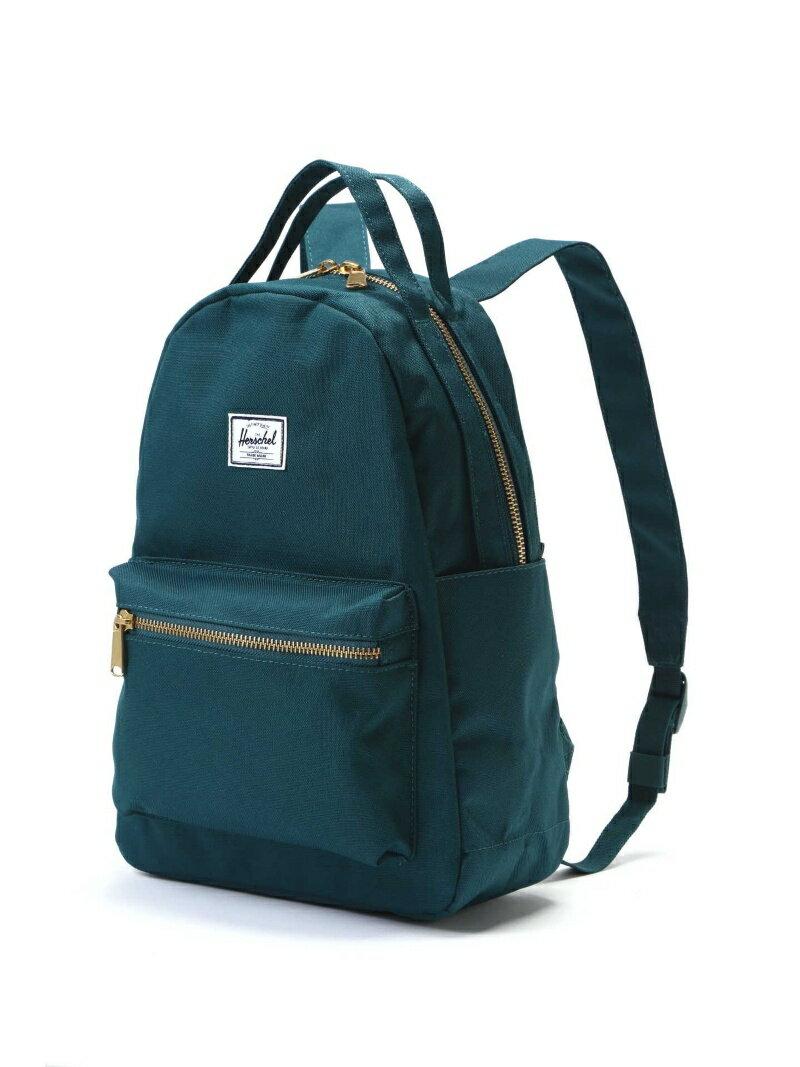 [Rakuten BRAND AVENUE]【SALE/30%OFF】Nova Backpack | XS ROSE BUD ローズバッド バッグ【RBA_S】【RBA_E】【送料無料】