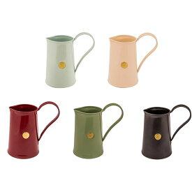 【ジャグ 1.8L】HAWS ホーズClassic watering jug【メーカー直送】