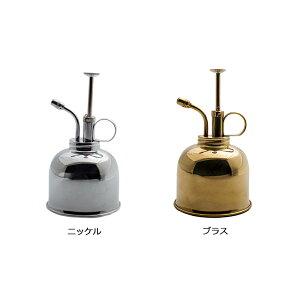 【ミストスプレー 300ml】HAWS ホーズMist Sprayer【メーカー直送】