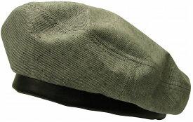 [オーダーメイド帽子]R416型ミリタリーベレー