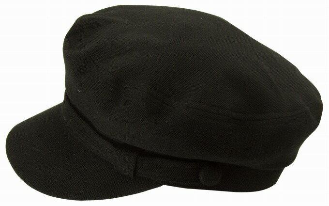 ・帽子・大きいサイズOK・ドライファースト450マリンキャップ