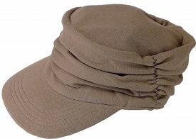帽子・大きいサイズOKプチ裏毛552ニットキャップ-sp283