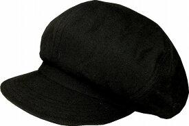 ソフトキャンパス401キャスケット sp015帽子・大きいサイズ・サイズ調整・日本製