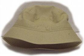 ソフトキャンパス330ハット sp026[カメラマンハット]・帽子・大きいサイズ・日本製