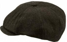 12オンスデニム466ハンチング sp227帽子・大きいサイズ・日本製